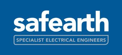 Safearth