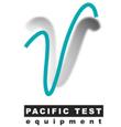 Pacific Test Equipment